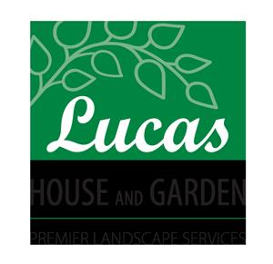LHG Logo